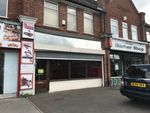 Thumbnail to rent in Hob Moor Road, Birmingham
