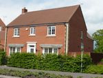 Property history Voyager Drive, Swindon SN25