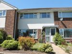 Thumbnail for sale in Bodiam Avenue, Bexhill-On-Sea