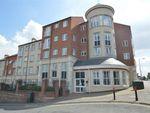 Thumbnail to rent in Warminger Court, Ber Street, Norwich, Norfolk