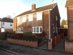 Thumbnail for sale in Thornleigh Road, Southampton