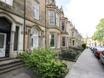 Thumbnail to rent in Westbourne Gardens, Glasgow