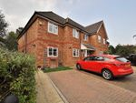 Thumbnail for sale in Winslade Way, Silver Hill Road, Willesborough, Ashford