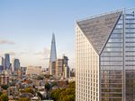 Thumbnail to rent in Two Fifty One, London