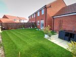 Thumbnail to rent in Edlingham Green, Crofton Grange Estate, Blyth