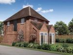 Thumbnail for sale in Malthouse Lane, Meath Green, Horley