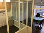 Thumbnail to rent in Edgware Road, London
