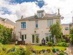 Thumbnail to rent in 16 Craiglockhart Quadrant, Craiglockhart