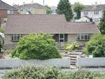 Thumbnail for sale in Whitchurch Lane, Bishopsworth, Bristol
