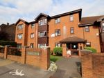 Thumbnail for sale in Francis Court, Worplesdon Road, Guildford