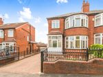 Thumbnail to rent in Montagu Avenue, Leeds