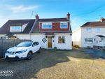 Thumbnail for sale in Sandford Road, Winscombe, Somerset
