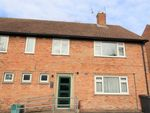 Thumbnail to rent in Baildon Close, York