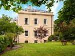 Thumbnail for sale in Brockley Hall, Brockley Lane, Bristol