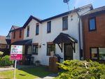 Thumbnail to rent in Maes Yr Hafod, Creigiau, Cardiff