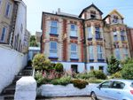 Thumbnail for sale in St. Brannocks Road, Ilfracombe