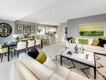 Thumbnail to rent in Chigwell Grange, High Road, Chigwell, Essex
