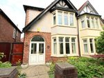 Thumbnail for sale in Devonshire Road, Blackpool