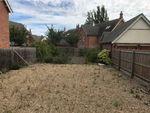 Thumbnail to rent in Glengarry Way, Greylees, Sleaford