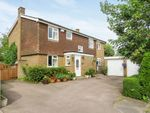 Thumbnail for sale in Southfields, Roxton, Bedford