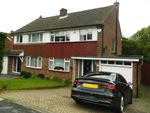 Thumbnail to rent in Hithercroft Road, Downley, High Wycombe