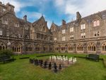 Thumbnail 2 bedroom flat for sale in The Highland Club St. Benedicts Abbey, Fort Augustus, Inverness-Shire, Highland