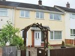 Thumbnail to rent in Birkdale Drive, Ashton-On-Ribble, Preston, Lancashire
