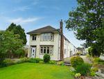 Thumbnail for sale in Stoneygate Lane, Ribchester, Preston, Lancashire