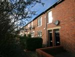 Thumbnail to rent in Malcolm Street, Heaton