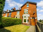 Thumbnail for sale in Newtown Road, Carlisle