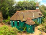 Thumbnail for sale in Saint Hill Road, East Grinstead, West Sussex