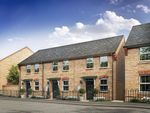 """Thumbnail to rent in """"Wilford"""" at Guan Road, Brockworth, Gloucester"""