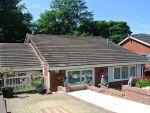 Thumbnail to rent in St Davids Close, Penygarn, Pontypool