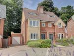 Thumbnail for sale in Eisenhower Lower Close, High Wycombe