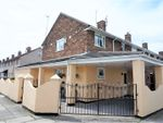 Thumbnail to rent in Buxted Road, Liverpool
