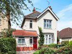 Thumbnail to rent in Waterloo Road, Peterborough