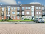 Thumbnail for sale in Lancelot Court, Hull