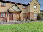 Thumbnail for sale in Chalice Close, Basildon