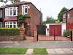Thumbnail for sale in Southwell Road, Linthorpe, Middlesbrough