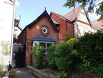 Thumbnail to rent in Mayfield Road, Moseley, Birmingham, West Midlands