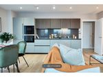 Thumbnail to rent in Archway Road, London