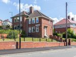 Thumbnail for sale in Daresbury Road, Sheffield, South Yorkshire