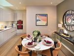 Thumbnail to rent in Urban House, Kidbrooke Village