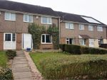 Thumbnail for sale in Hare Park Close, Liversedge