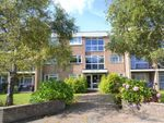 Thumbnail for sale in Saffrons Court, Downview Road, West Worthing, West Sussex