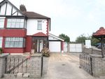 Thumbnail for sale in Forest Road, Barkingside, Essex