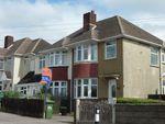Thumbnail to rent in Kathleen Road, Southampton