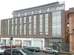 Thumbnail to rent in 22 Crusader House, Thurland Street, Nottingham