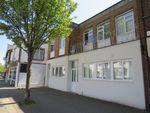 Thumbnail to rent in Havant Road, Drayton, Portsmouth