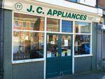 Thumbnail for sale in 77 Cheriton High Stret, Folkestone